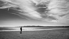 Lonely+walk+-+Dublin%2C+Ireland+-+Black+and+white+street+photography
