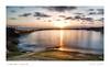 Les sables d'olonne (Olivier Gautron) Tags: lessablesdolonne19112017 sunset couché de soleil