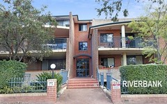 4/38-44 Sherwood Road, Merrylands NSW