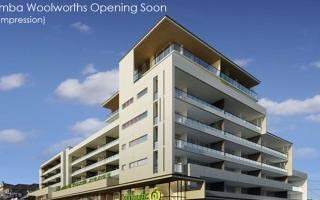 12/2 Haldon Street, Lakemba NSW