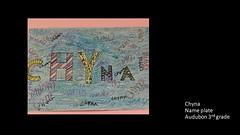 audubon-g3-chyna