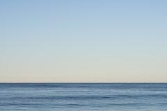 East (.Stephen..Brennan.) Tags: broomshead fa77 pentaxk3 seascape newsouthwales australia au