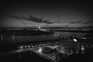 Port of Antwerp XXIV
