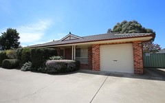 4 / 96-98 ANSON STREET, Orange NSW