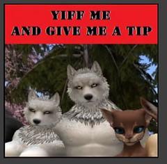 yifff (lifelandsrentjupiter) Tags: yiffmeandgivemeatipandfurrynudistbeachyifftiparefurryplaceswhereyoucandoyiffwithoutworryingaboutanythingelseafkorrp nochatneeded wedonothavelaghttpmapssecondlifecomsecondlifedirty20pleasures1601892803httpmapssecondlifecomsecondlifedirty20pleasures1942321