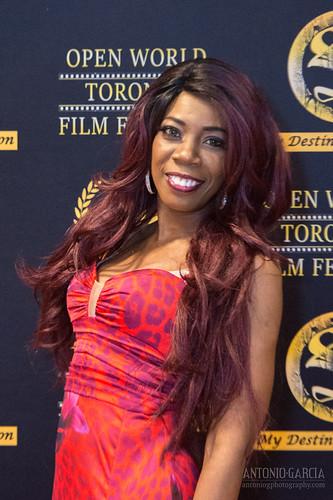OWTFF Open World Toronto Film Festival (238)