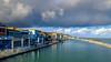 Lefkada Island, Greece (Ioannisdg) Tags: ioannisdg greece lefkada flickr island ioannisdgiannakopoulos peloponnisosdytikielladakeio peloponnisosdytikielladakeionio gr greatphotographers ithinkthisisart