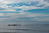 Consolidated (Ivona & Eli) Tags: kayak kayaking mediterranean tel aviv israel namal horizon outdoors