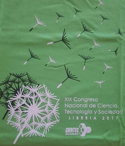 XIX Congreso Nacional de Ciencia, Tecnología y Sociedad