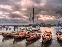 _A120185-HDR-Pano-Edit-2.jpg (Dennis in Shoreham-by-Sea ( LRPS )) Tags: windermere waterhead day6 lakedistrict