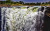 fun on the edge (werner boehm *) Tags: wernerboehm simbabwe africa victoriafalls vicfalls wasserfall landscape nature