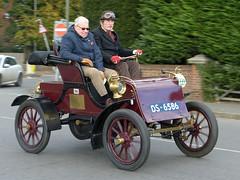 226 Knox 1903 P1380218mods (Andrew Wright2009) Tags: london brighton england uk veteran run cars automobiles classic historic heritage vehicle 1903 knox