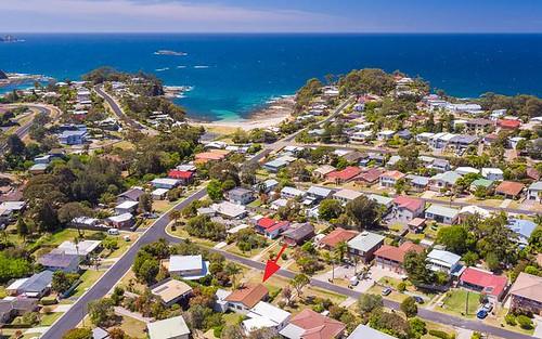 3 Binda St, Malua Bay NSW 2536