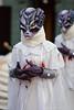 1B5A2180.jpg (invertalon) Tags: hhn halloween horror nights orlando uso florida 27 2017 amusement theme park costume universal studios photography canon 5d mark iii 5d3 franczek invertalon lnvertalon invasion alien scare zone