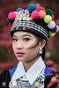 DSC01538-Edit (Studio.R) Tags: portrait photography hmong photographer colors
