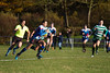 Red star-4 (michel.baude) Tags: martch redstar rugby