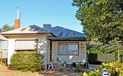 71 Kookora Street, Griffith NSW