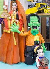 Kalamazoo Toy Show Fall 2017 34