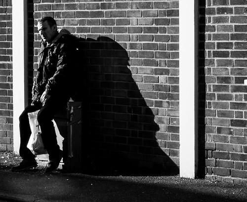 Shadowberg