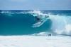 (gleeson.stephen) Tags: rainbowbay surfphotography fujix snapperrocks kirra tubed pointdanger goldcoast greenmountbeach surfinglife waves coolangatta gcsurfgirls surf longboard