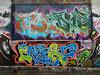 (gordon gekkoh) Tags: sanfrancisco graffiti tase tdk chief icp