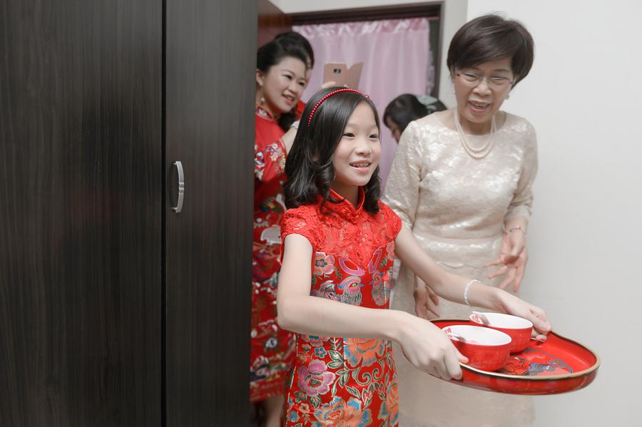 38696289971 68f7534f51 o [台南婚攝] P&H/台南永大幸福館