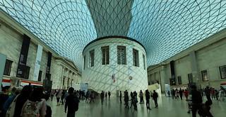 BRITISHMUSEUM (4)