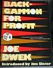 [Free] Donwload Backgammon for Profit -  For Ipad - By #A# (Vapsizofya book store) Tags: free donwload backgammon
