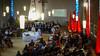 ♫♪ Swing Low ♪♫ tijdens de communie (KerKembodegem) Tags: liturgy doden naaktenkleden erembodegem boot christuskoning gezinsvieringen eucharistieviering spijzigen gezang song 2017 werkenvanbarmhartigheid laven christianity eucharist kerkembodegem jezus geloofsbelijdenis koning jesus gospel churchsongs lied liederen naakten gevangenen hongerigenspijzigen kerklied bijbel liturgischeliederen schip jesuschrist varen 4ingen dorstigen liturgie hongerigen dorstigenlaven bible tenbos eucharistie god begraven gebeden gezangen kleden barmhartigheid dodenbegraven zevenwerkenvanbarmhartigheid gezinsviering haven tafelgebed zondagsviering liturgischlied songs