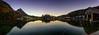 Schönau am Königssee (Kari Siren) Tags: lake königssee germany panorama
