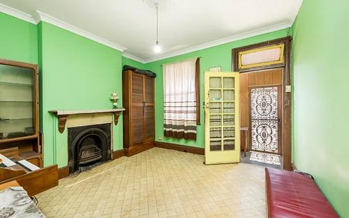 66 Wells St, Newtown NSW 2042