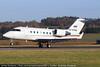 RA-67238 | Bombardier Challenger 605 | AK Bars Aero (james.ronayne) Tags: ra67238 bombardier challenger 605 ak bars aero