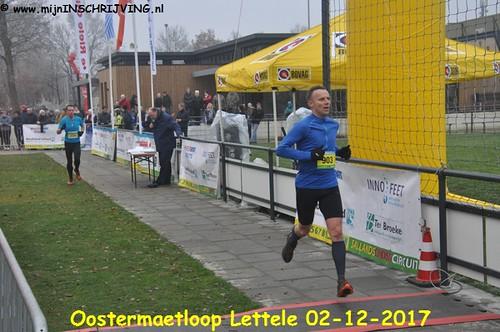 Oostermaetloop_Lettele_02_12_2017_0414
