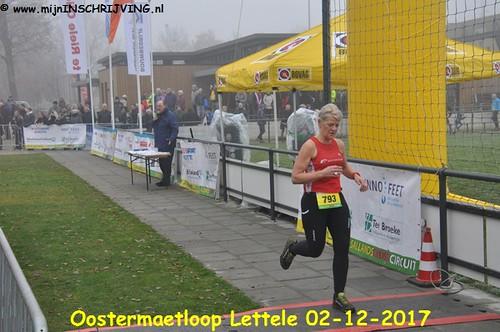 Oostermaetloop_Lettele_02_12_2017_0314
