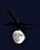 N335PQ (jzapf21) Tags: msp kmsp delta connection bombardier crj900lr n335pq moon