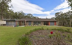 39 Ruttleys Road, Wyee NSW