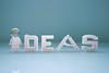 Logo Lego ideas - atana studio (Anthony SÉJOURNÉ) Tags: logo lego ideas contest brick afol moc creator atana studio anthony séjourné