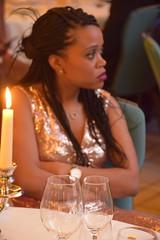 DSC_4190 (photographer695) Tags: african diaspora awards ada ceremony christmas ball conrad hotel st james london