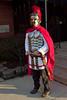 Roman Guard Bethlehem Walk St. Andrews Lutheran Church and School Park Ridge Illinois 12-3--17 8795 (www.cemillerphotography.com) Tags: religious denomination belief reverence holy worship reenactment