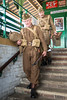 DSG_1794_LR.jpg (Paul Harris UK) Tags: wartime steamthroughtheages reenactment sussex horstedkeynes bluebellrailway soldier station homeguard