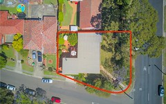 108 Ryde Road, Gladesville NSW