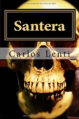 Read Online  Santera For Kindle (yahanabooks) Tags: read online santera