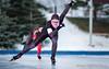 Coupe Canada No1 #47 (GilBarib) Tags: speedskating xt2 patinagedevitesse longtrack fujix sport xf100400mmf4556rlmoiswr xt2sport anneaugaétanboucher fujixsport gilbarib