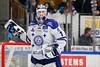 Tex Williamsson 2017-12-02 (Michael Erhardsson) Tags: leksand lif leksands if hockeyallsvenskan 2017