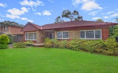 273 Forest Road, Kirrawee NSW