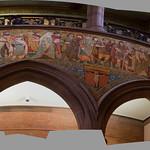 Scottish National Portrait Gallery thumbnail