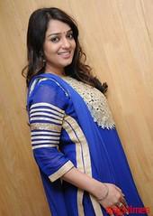 Kannada Times_Nikita Thukral_134