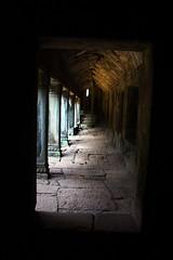 Angkor Wat 2017 Dsc_4899