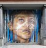 Adnate CBD 2017-12-09 (5D_32A5278) (ajhaysom) Tags: adnate streetart graffiti canoneos5dmkiii canon1635l melbourne australia
