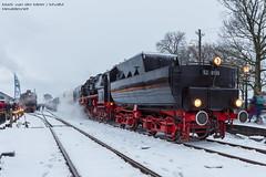 VSM 52 8139 - Beekbergen (Mark van der Meer) Tags: baureihe0110 baureihe52 stoomlocomotief trein vsm veluwschestoomtreinmaatschappij 528139 rekolokomotive deutschenreichsbahn dr drg stoomtrein steamlocomotive steamengine dampflokomotive dampflok train zug